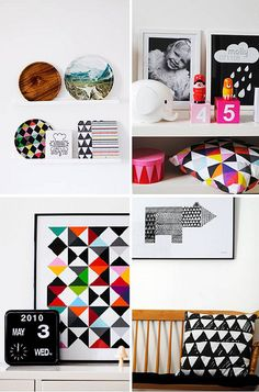 DIY PATTERNS
