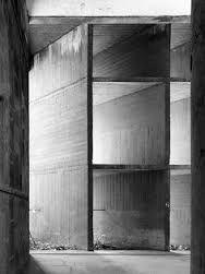 tadao students le corbusier에 대한 이미지 검색결과