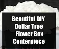 Put a Glass of Water with Salt and Vinegar in Any Part of Your Home… After 24 Hours you Will be Amazed at the Result! Flower Box Centerpiece, Dollar Tree Flowers, Removing Negative Energy, Vinegar And Water, Creative Shirts, Facebook Image, Spirulina, Flower Boxes, Diy Halloween