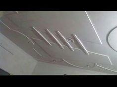 Rk p.p contractor – Ceiling Pop Ceiling Design, Pop Design For Roof, Plaster Ceiling Design, Ceiling Design Living Room, Bedroom False Ceiling Design, Gypsum Ceiling, Bedroom Ceiling, Pop Design Photo, Bedroom Pop Design