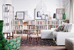 organizacao-estante-de-livros-decoracao-studio-lab-decor (6)