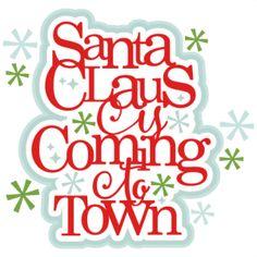 200 Christmas Title Ideas Christmas Christmas Clipart Christmas Printables