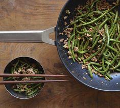 Een Valira Wokpan koop je snel en voordelig bij Cookinglife! Omelet, Grill Pan, Grilling, Kitchen, Omelette, Griddle Pan, Cooking, Crickets, Kitchens