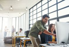 5 ways to support employees with different working styles