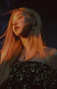 Aesthetic Women, Aesthetic Photo, Kim Jennie, Memes Blackpink, Rose Icon, Rose Park, Blackpink Photos, Kim Jisoo, Blackpink Fashion