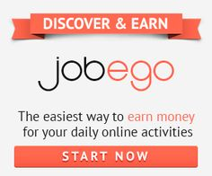 Free to join and easy to use Ways To Earn Money, Way To Make Money, Social Networks, Affiliate Marketing, How To Become, Ads, Activities, Join, Free