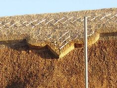 Ridging - This is the patterned ridge at the apex. This can be a block cut or a flush design.<I imagined this at the top of Drunemeton House Corn Dolly, Storybook Homes, Thatched Roof, Wide Plank, Cabins In The Woods, Old English, Exterior, Cottage Gardens, Landscape