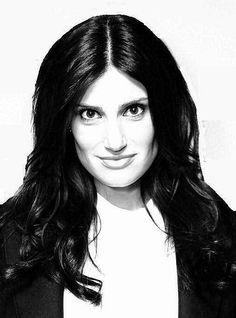 Idina Menzel!!! SHES SINGING LET IT GO ON THE OSCARS!!!! AMAZINGNESS!!!!!!!!!!!!!!!!!!!!!!!!!!!!!!!!!!!!!!!!!!!!!!
