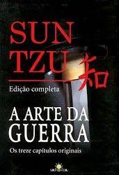 Sun Tzu A Arte Da Guerra – Dublado