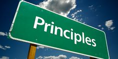 Principles (January 3) - https://wordpoints.com/principles-january-3/