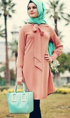 2014-tunik-modelleri-tunik-kıyafetler-tesettür-.png (361×605)
