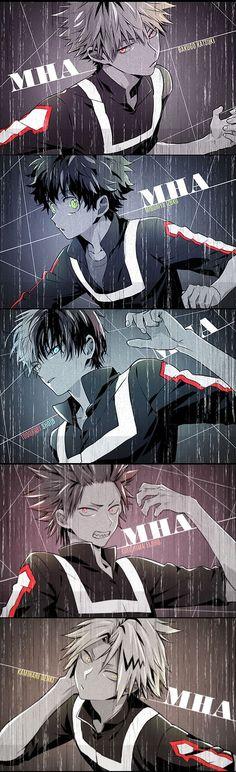 Boku no Hero Academia/#2009268 http://xn--80akibjkfl0bs.xn--p1acf/2017/01/11/boku-no-hero-academia2009268/