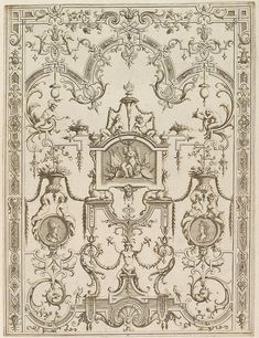 Artes decorativas y suntuarias: Evocando el esplendor. Algunos aspectos decorativos de la iglesia conventual de San José de Elche