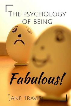 Positive body image: Are you going out tonight? How to be fabulous and have more fun RIGHT NOW! Take a read!