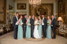 goodwood house wedding tom and louise-2