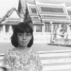 #watthai #วัดโพธิ์ #bangkok #thailand #temple #beautiful #memory #me #blackandwhite #love #instagramhub #photooftheday #Bangkok #nightlife Check more at http://www.voyde.fm/photos/international-party-cities/watthai-%e0%b8%a7%e0%b8%b1%e0%b8%94%e0%b9%82%e0%b8%9e%e0%b8%98%e0%b8%b4%e0%b9%8c-bangkok-thailand-temple-beautiful-memory-me-blackandwhite-love-instagramhub-photooftheday/