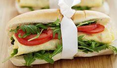 15 30-Minute Vegetarian Meals   Brit + Co