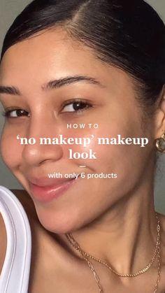 Makeup Brushes, Eye Makeup, Hair Makeup, Simple Makeup, Natural Makeup, Stunning Makeup, Face Skin Care, Makeup For Brown Eyes, Makeup Routine