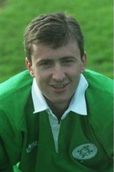 #rugby history Born today 21/06 in 1971 : Niall Woods (Ireland) played v Australia in 1994IT, 1994IT     http://www.ticketsrugby.com/rugby-tickets/games/Ireland-Australia-rugby-tickets.php