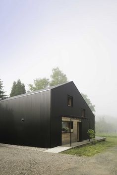 Gallery of Open Source House / studiolada architects - 24
