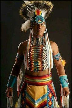 RUDY YOUNGBLOOD - Native American actor, musican, dancer and artist. - native american and Indian art - Native American Actors, Native American Beauty, Native American Photos, American Indian Art, Native American History, American Pride, American Indians, Native American Clothing, American Quotes