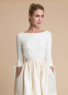 Delphine Manivet - Boutique en ligne officielle - Découvrez les derniers modèles et découvrez toutes les boutiques en France et dans le monde