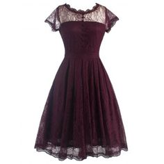 style dress online free