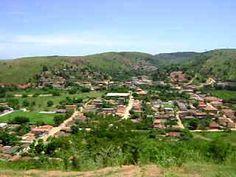 Jampruca - Minas Gerais