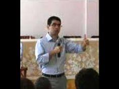 O Novo Testamento - Dr.  Haroldo Dutra Dias