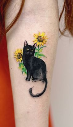 19 Creative Pet Inspired Tattoos To Remember Your Best Friend-It doesn't Mat. - 19 Creative Pet Inspired Tattoos To Remember Your Best Friend It doesn't matter what kind of pet - Tattoo Femeninos, Shape Tattoo, Piercing Tattoo, Star Tattoos, Body Art Tattoos, Pet Tattoos, Horse Tattoos, Wing Tattoos, Celtic Tattoos