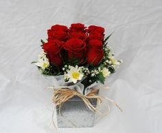 ¿Cumpleaños, aniversario o matrimonio? Disfruta de las mejores flores en TOULOUSE, obtén un 10% de descuento en todos los productos, a excepción de las promociones y despachos a domicilio.  Pagando con tus Tarjetas de Crédito del Banco Bci, Bci Nova y Tbanc.   Tiendas Bilbao (Av. Francisco Bilbao 4144, Local 240 F: 22061124) o Alto Las Condes (Av. Kennedy 9001, Local 135. F: 22131245)  *VER VIGENCIA EN LOCALES ADHERIDOS.