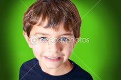 #kid #boy