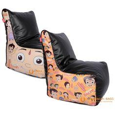 Outstanding Beanbag With Bean Evergreenethics Interior Chair Design Evergreenethicsorg