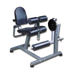 💪  SPK022 LEG EXTENSİON AND CURL 💪   Teknik Özellikler Ürün Ebatları (cm) : 96 x 112 x 108 Boya : Elektro Statik Fırın Boya Ağırlığı : 59 kg.  Ürün Bilgileri Çalışan Kaslar : Quadriceps,Hamstrings Genel Şartlar : Garanti Süresi : Metal aksam 2 Yıl Döşeme 1 Yıl