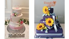 This is an introduction to my business and myself as the bespoke Cake Designer. Cake is an art and a passion. I like to express my love for my job designing occasion cakes which are unique and novel. Wedding Venues Essex, Supermarket Shelves, Unique Wedding Cakes, Occasion Cakes, Stress Free, Design Process, How To Make Cake, Claire, Reflection