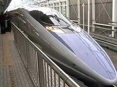 Resultado de imagem para wallpaper trem bala japao