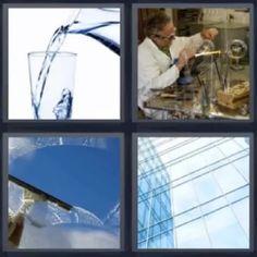 4 fotos 1 palabra respuestas 7 letras - Pulsa sobre la imagen para ver la solución