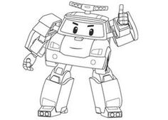 Thomas And Friends Coloring Pages further Sodor Abc Online Free Children Dot To as well Sodor Abc Online Free Children Dot To likewise Coloring Pages additionally 408420259930899742. on thomas and friends harold the helicopter