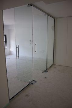 Glass wallArtex Easifix Plasterboard Repair Kit is perfect for repairing any  . Artex Easifix Exterior Render Repair Kit Reviews. Home Design Ideas
