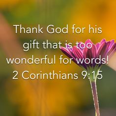 And the peace of God, which passeth all understanding, shall keep your hearts and minds through Christ Jesus. Biblical Quotes, Bible Verses Quotes, Bible Scriptures, Images Bible, Son Of God, Praise God, Quotes About God, Trust God, Christian Quotes