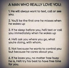 I always try to Ree believe me. I love you. Yes I love you. True Love Quotes, Romantic Love Quotes, Meaningful Quotes, Inspirational Quotes, Good Relationship Quotes, Couple Quotes, Bff Quotes, Photo Quotes, Poetry Quotes