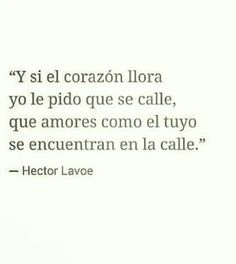 Hector Lavoe Poem Quotes, Best Quotes, Poems, Salsa Dancing, Tumblr, Wisdom, Letters, Math Equations, Instagram