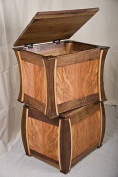 http://www.woodesigner.net provides great suggestions and also ideas to working with wood