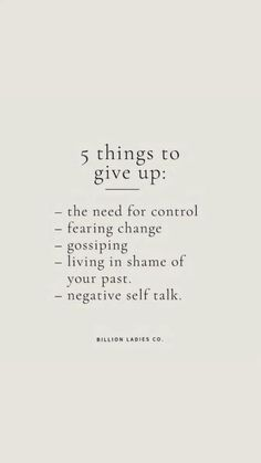 Daily Motivational Quotes, Mood Quotes, True Quotes, Inspirational Quotes, Prayer For My Children, Bible Encouragement, Negative Self Talk, Daily Inspiration Quotes, To Infinity And Beyond