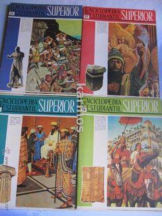 Enciclopedias de segunda mano: - Foto 49 - 51565356