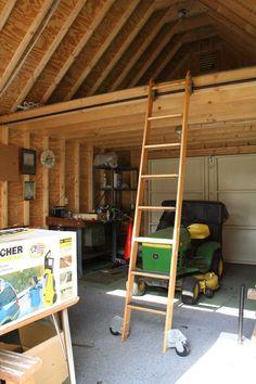 Kloter Farms   Sheds, Gazebos, Garages, Swingsets, Dining, Living, Bedroom  Furniture CT, MA, RI: Garden Series Elite | Sheds | Pinterest | Bedrooms