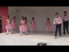 Erik Dalı Gevrektir- Öğrencilerden Süper Performans - YouTube