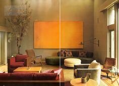 richard-powers-interior-design-photography-8
