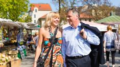 4 Exciting, Affordable American Cities to Retire In