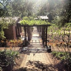 Summer Vacation Packages at The Ranch - Rancho La Puerta